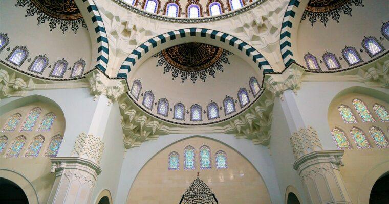 Magia y encanto de Estambul